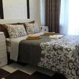 Апартаменти зняти у Карпатах