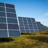 Купитьавтономные солнечные электростанции по выгодной цене