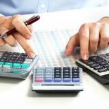 Онлайн консультація бухгалтеранедорого