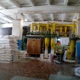 Компания HERMES продает комплекс по производству муки