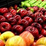 Купити яблука оптом, продаж в Україні