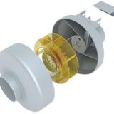 Купити вентилятор канальний високої якості від Вентс