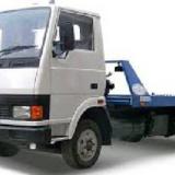 Замовити евакуатор дешево в Умані