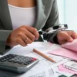 Надання бухгалтерських послугза доступною ціною