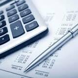 Пропонуємо бухгалтерський супровід Київ