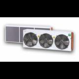 Купить конденсатор с воздушным охлаждением Украина