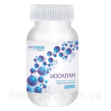 Нооклан – ефективний засіб проти грибка!