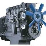 Качественный ремонт двигателя deutzвозможен у нас!