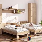 Купити підліткові меблі