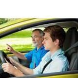 Автошкола Мик-Авто это отличные практические навыки вождения!
