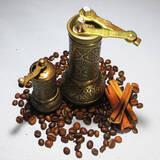 Найкраща кавомолка для дому недорого!