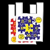 Замовити виготовлення поліетиленових пакетів