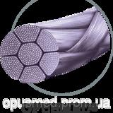 ПГА OPUSMED® - синтетический хирургический материал