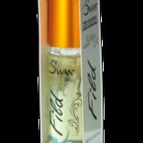 Натуральний парфум Swan – аромат, який сподобається кожному