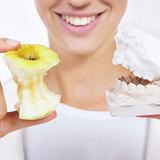 Зубное протезирование по оптимальной цене