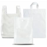 Активовані пакети для шовкографії можна замовити у нас!