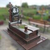 Ексклюзивні пам'ятники з гранітузамовити Україна