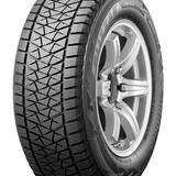 Автомобильные шины bridgestone купить в Днепре недорого