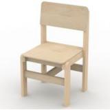 Дошкільні меблі купити в Одесі недорого