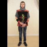Як зшити новорічні костюми Ірпінь