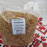 Спельта органічна купити у Львові