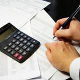 Оказание бухгалтерских услуг недорого