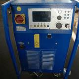 Robot Welding Systems Київ пропонує зварювальний апарат Dalex Mig 400
