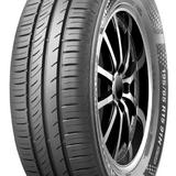 Магазин шин и дисков Проколесо предлагает качественные товары!