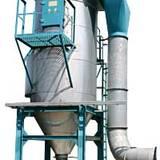 Мешочные фильтры можно приобрести в Новафилтер Технолоджи
