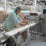 Работа в Германии на заводе по производству парфюмов: свежая вакансия