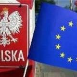 Карта побыту в Польше. Вид на жительство в Польше на 3 года. ПМЖ в ЕС. Гарантия!