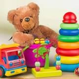 Недорогие игрушки интернет магазин 7 км Одесса