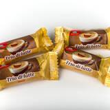 Реализуем шоколадные конфеты оптом