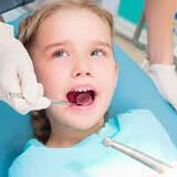 Якісна та доступна дитяча стоматологія Київ