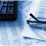 Ведення бухгалтерського обліку Одеса - довірте цю важливу задачу професіоналам