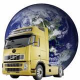 Доставка негабаритних вантажів по Україні