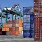 Комплексне експедирування вантажів (EXW, FOB, CIF, DOOR)