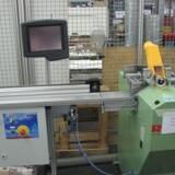 Обладнання для виробництва вікон ПВХ. Висока якість та вигідні ціни