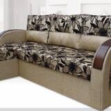 Фабрика мягкой мебели предлагает широкий ассортимент продукции