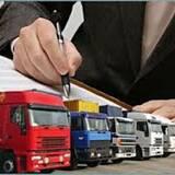 Таможенное оформление грузов - быстро и надежно