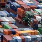 Контейнерные перевозки грузов. Гарантия