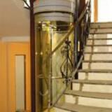 Котеджний лифт продаж в Україні