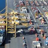Митне очищення вантажів. Гарантуємо компетентність і відповідальність!