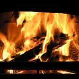 Предлагаем котлы на твердое топливо Viadrus и Atmos