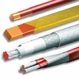 Прямі поставки від виробника: силовий кабель