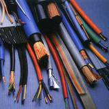 Силовий кабель: доступні ціни