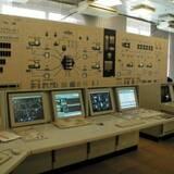 Проектування та розробка АСУ ТП