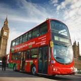 Автобусні тури по Європі. Безліч варіантів на будь-який смак і гаманець!