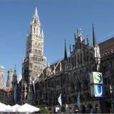 Предлагаем автобусные туры в Германию. Лучшие экскурсионные программы
