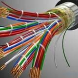 Мідний кабель оптом